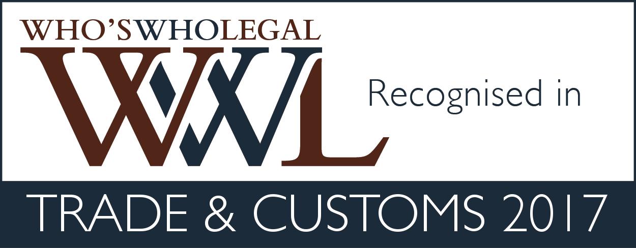 Olga Torres Customs Lawyer Itar Lawyer Export Controls Lawyer